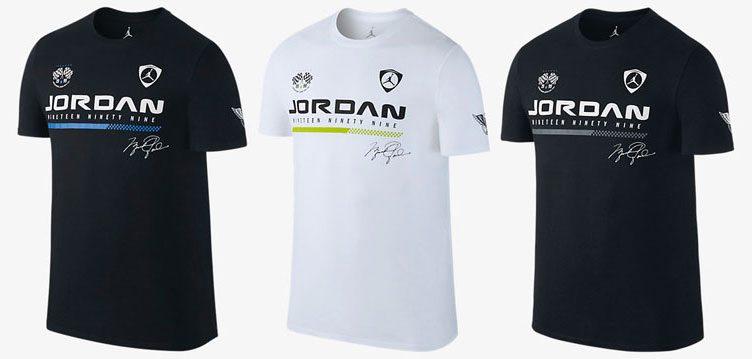 air-jordan-14-shirts