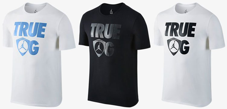 air-jordan-14-true-og-shirt