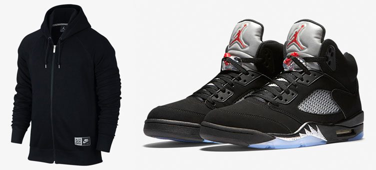 air jordan 5 hoodies. Black Bedroom Furniture Sets. Home Design Ideas