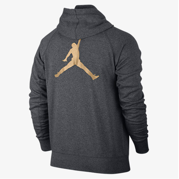 air jordan 5 nike air hoodies. Black Bedroom Furniture Sets. Home Design Ideas