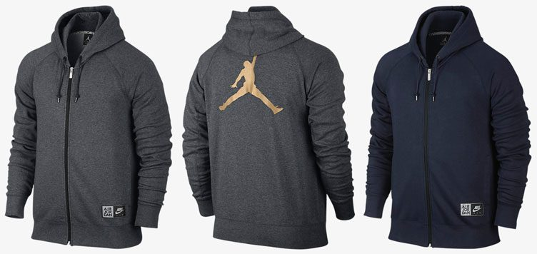 air-jordan-5-nike-air-hoodies