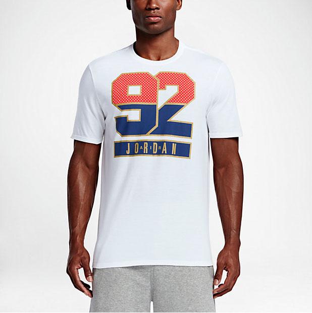 40746eb1d14ea3 air-jordan-7-olympic-92-shirt-white