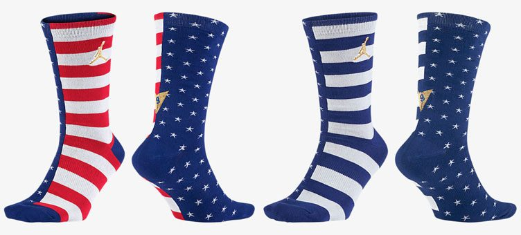 air-jordan-7-olympic-sock