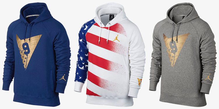 air-jordan-7-olympic-usa-hoodies