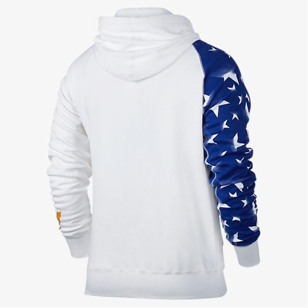jordan 7 hoodie Sale ff42e104ee63