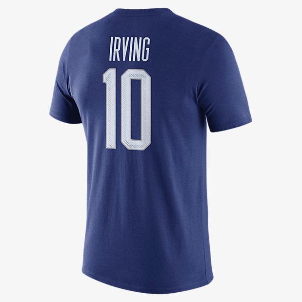 kyrie-irving-team-usa-basketball-blue-shirt-2