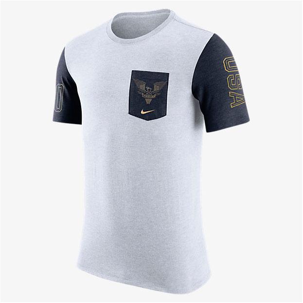 kyrie-irving-team-usa-basketball-hero-shirt-1