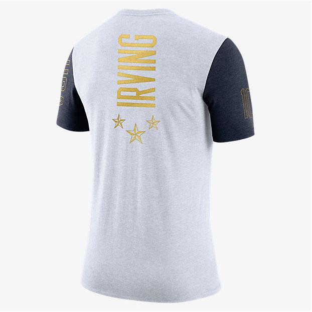 kyrie-irving-team-usa-basketball-hero-shirt-2