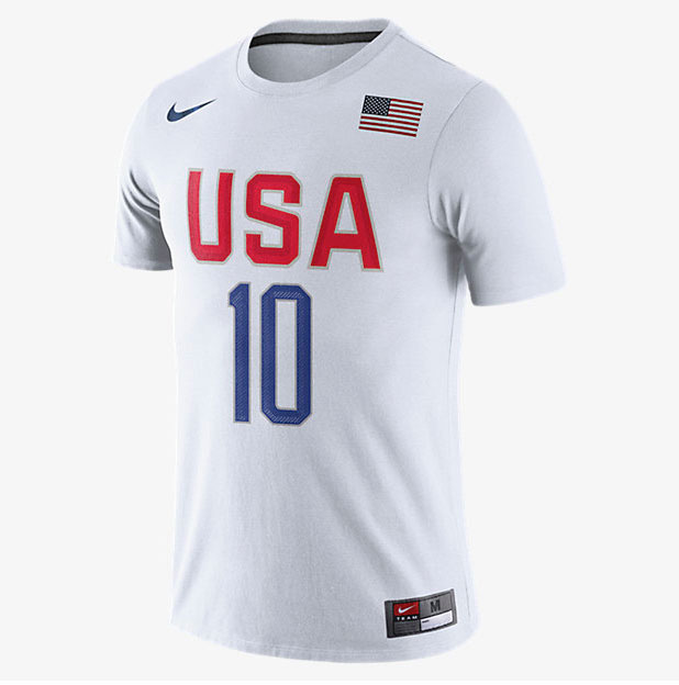 83b4c8d5f8 kyrie-irving-team-usa-basketball-white-shirt-1
