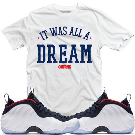 cb48567e05e23 nike-air-foamposite-olympic-usa-sneaker-shirt-outrank-