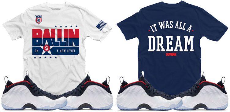 nike-air-foamposite-olympic-usa-sneaker-shirts