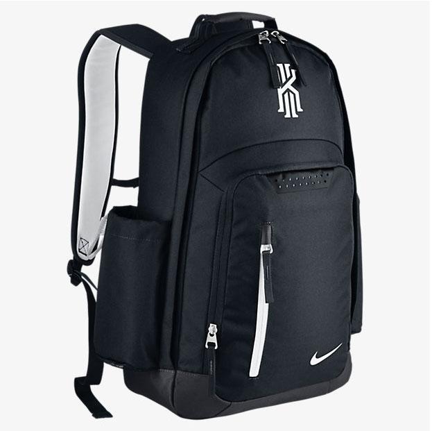 nike-kyrie-2-backpack-black-white-1