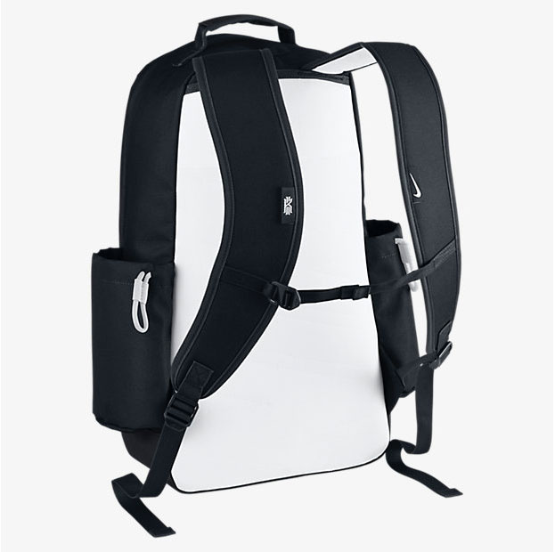 nike-kyrie-2-backpack-black-white-2
