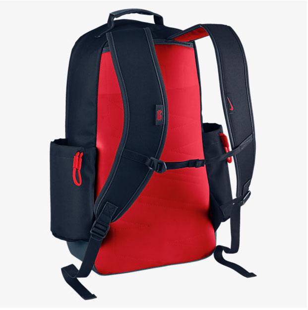 1ae3a5a653ea nike-kyrie-2-usa-backpack-2