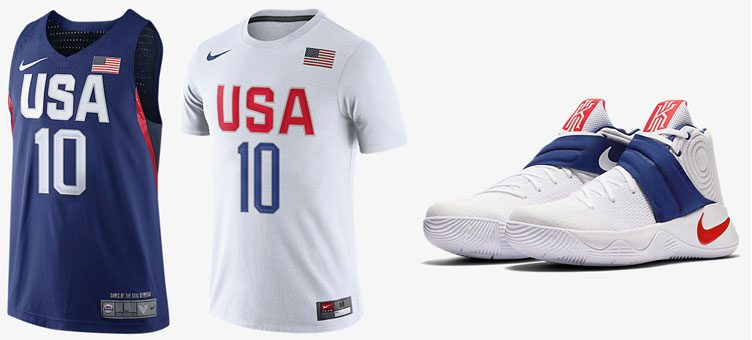 nike-kyrie-2-usa-shirt-and-jersey