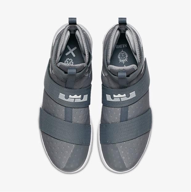 nike-lebron-soldier-10-cool-grey-4