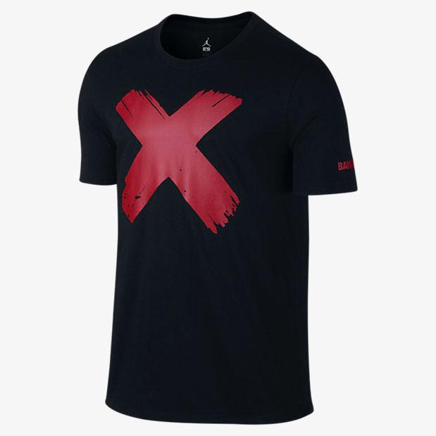 6d0c04786f994b air-jordan-1-banned-logo-shirt-black-1