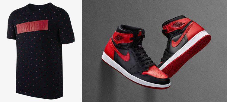 air-jordan-1-banned-sneaker-shirt