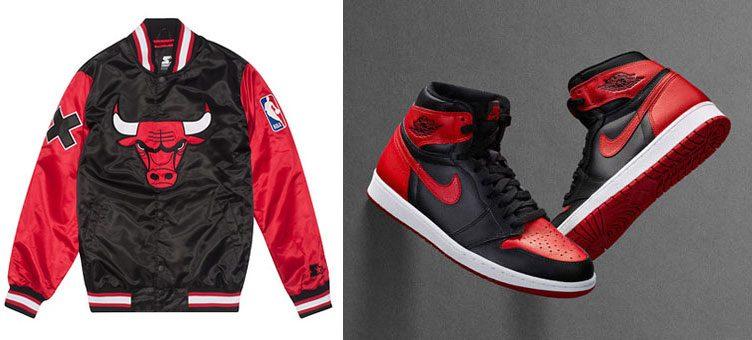 air-jordan-1-banned-starter-chicago-bulls-jacket