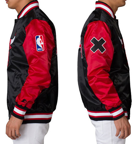 air-jordan-1-bulls-starter-jacket
