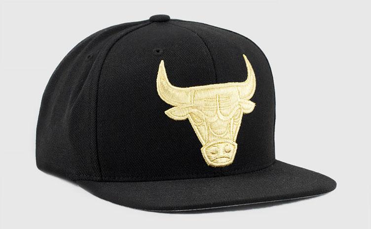 australia air jordan 11 metallic gold chicago bulls hat ba65f 40d9e b05c356a8b4