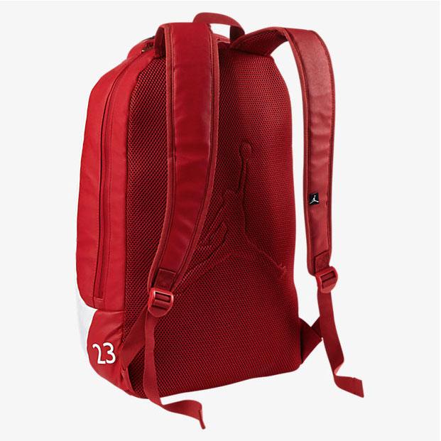 air-jordan-12-gym-red-backpack-back