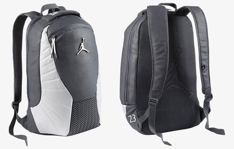 air-jordan-12-wolf-grey-backpack