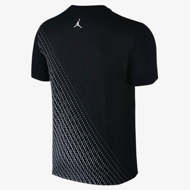 air-jordan-31-printed-shirt-black-2