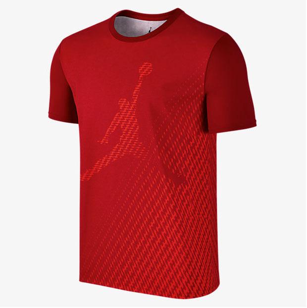 air-jordan-31-printed-shirt-red-1