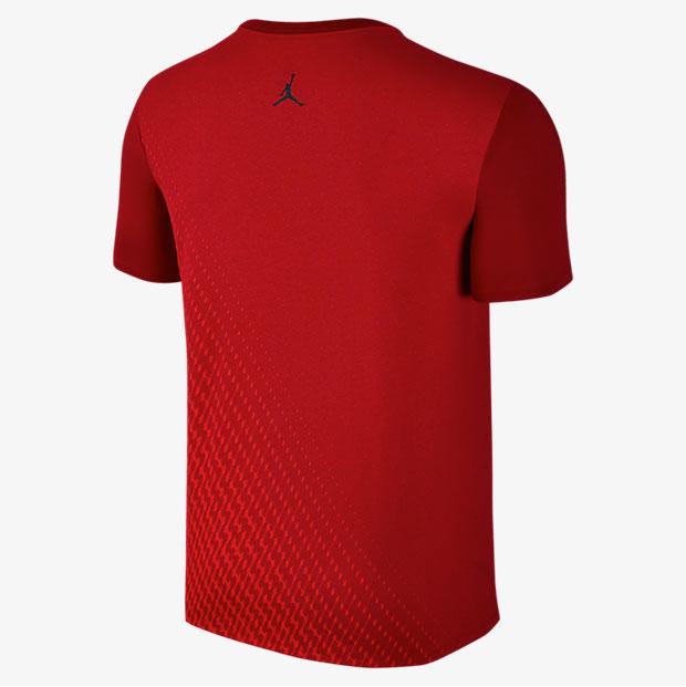 air-jordan-31-printed-shirt-red-2
