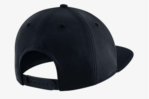 air-jordan-5-black-hat-2