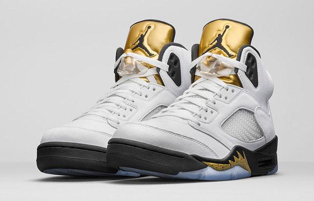 air-jordan-5-metallic-gold-1