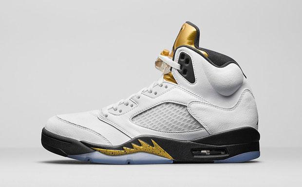 air-jordan-5-metallic-gold-2