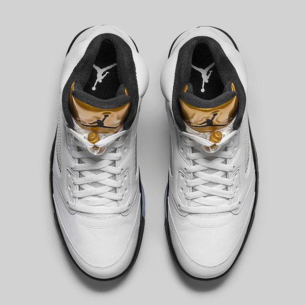 air-jordan-5-metallic-gold-5