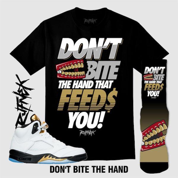 ce1d043feb7f94 air-jordan-5-metallic-gold-sneaker-outfit-rufnek-. Original ...