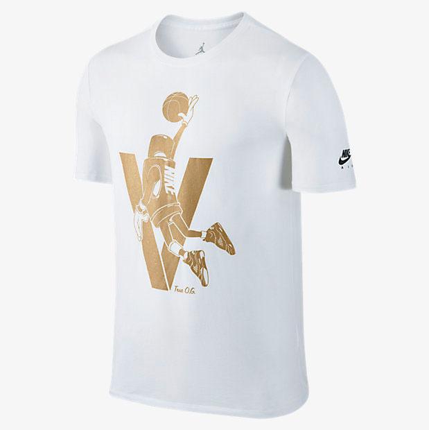 air-jordan-5-metallic-gold-toggle-shirt-1