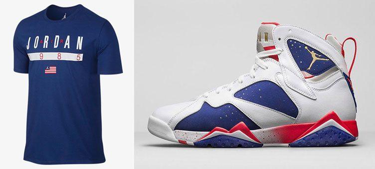 air-jordan-7-olympic-alternate-americana-shirt
