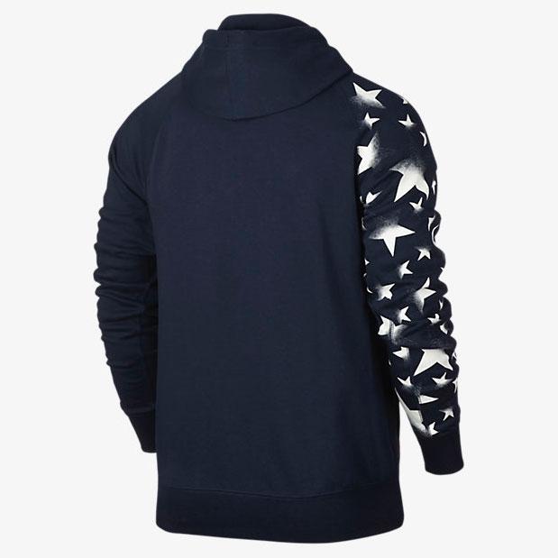 bfd7cf1d36f493 ... air-jordan-7-olympic-alternate-hoodie-blue-2 ...