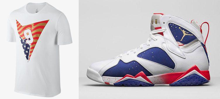 air-jordan-7-olympic-alternate-shirt
