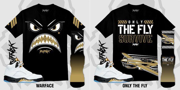 jordan-5-gold-tongue-sneaker-outfits-rufnek