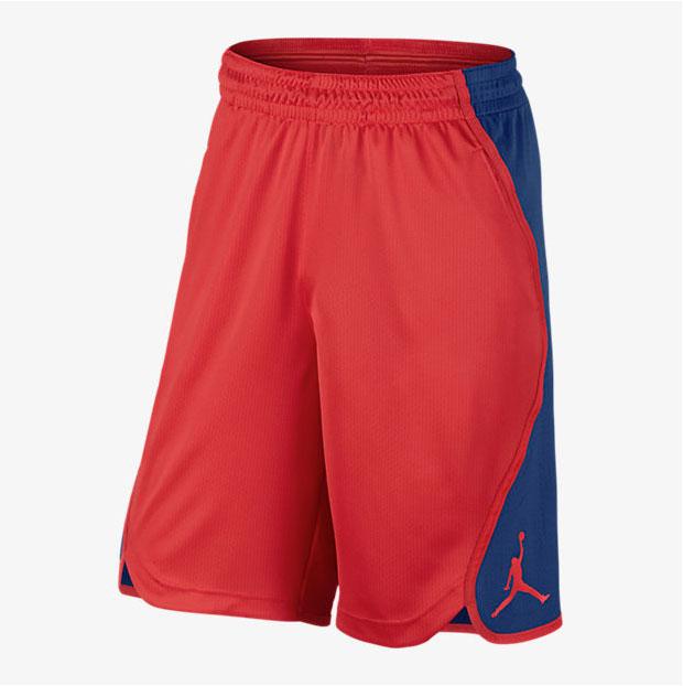 9a5ca121f984 new jordan basketball shorts Sale