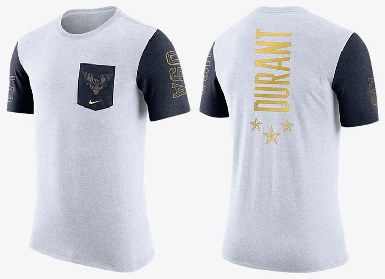 nike-kd-9-unite-gold-medal-shirt