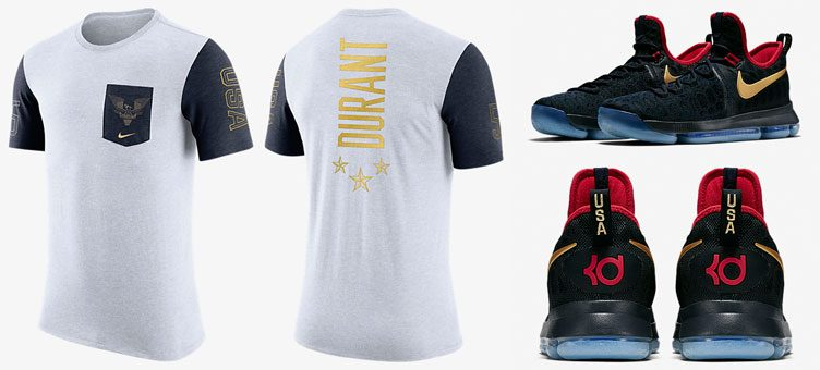 798665cc218f buy lebron 11 what the kd shirt