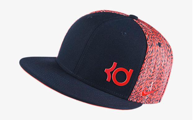 nike-kd-usa-hat-1