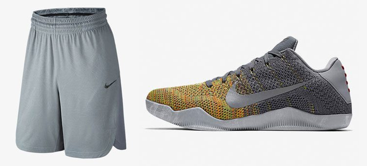 nike-kobe-11-master-of-innovation-shorts