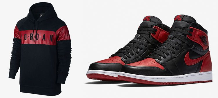 air-jordan-1-banned-bred-hoodie