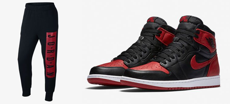 air-jordan-1-banned-bred-jogger-pants