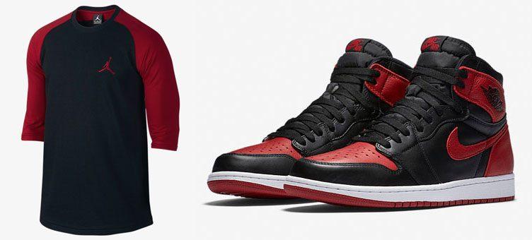 air-jordan-1-banned-raglan-shirt
