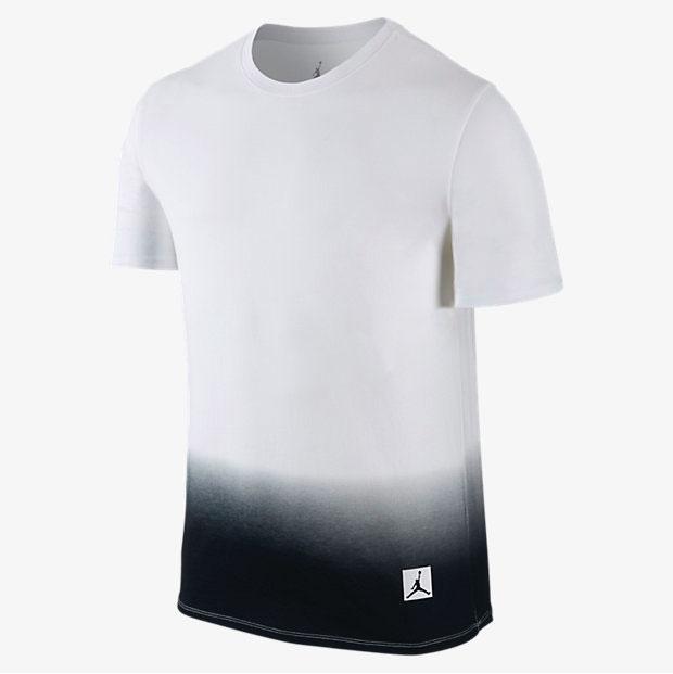 air-jordan-12-neoprene-black-white-shirt-1