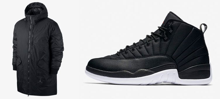 new style b496b 89806 Air Jordan 12 Retro